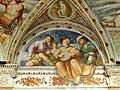Romanino Concerto Campestre Loggia Buonconsiglio.jpg