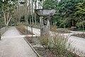 Rombergpark-100331-11670-Holzskulptur.jpg