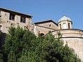 Rome (29104144).jpg