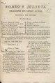 Romeo y Julieta - tragedia en cinco actos, traducida del francés (IA A25017417).pdf