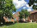 Romney Presbyterian Church Romney WV 2015 05 10 15.JPG