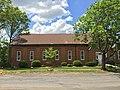 Romney Presbyterian Church Romney WV 2015 05 10 23.JPG
