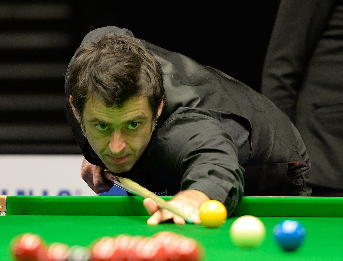 snooker - photo #40
