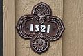 Room 1321 (8306038388).jpg