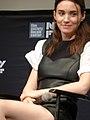 Rooney Mara Her 2013.jpg