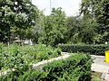 Roosevelt Monument 4 2012-07-08.jpg