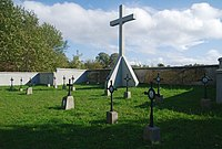 Ropica Polska, cmentarz wojenny nr 86 (1).jpg