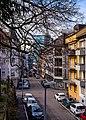 Rosastraße (Freiburg im Breisgau) jm90436.jpg