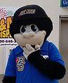 Roscoe - BG Hot Rods mascot.jpg