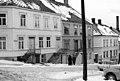 Rosenborg gate Møllenberg (1970) (8734076921) (2).jpg
