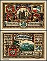 Rosenheim 50 Pfennig 1921 (2).jpg
