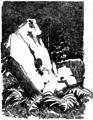 Rosier - Histoire de la Suisse, 1904, Fig 06.png