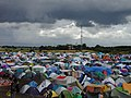 Roskilde Festival 2000-Day 3- DSCN1588 (4688212645).jpg