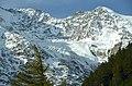 Rossbodegletscher, Walliser Alpen (Schweiz).jpg