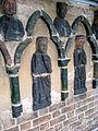 Rostock Marienkirche Turmfries2.jpg