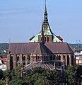 Rostock St. Marien Kirche 5.jpg