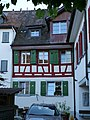 Rotgerbi Stein am Rhein P1030464.jpg