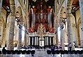 Rotterdam Grote Kerk Sint Laurentius Innen Langhaus West 7.jpg