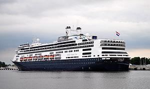 Rotterdam VI in Rostock, 2012 1.jpg