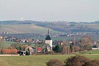 Rottmannsdorf Kirche.jpg