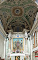 Roubion - Église Notre-Dame-du-Mont-Carmel -5.JPG