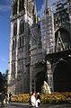 Rouen (septembre 2000) - 1.jpg
