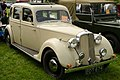 Rover 12 P2 (1947) - 14268197999.jpg