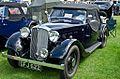 Rover 12 Tourer (1935) - 7790612806.jpg