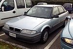 File:Rover 216i 5door.JPG