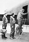 Royal Air Force 1939-1945- Bomber Command CH14855.jpg