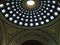 Royal Bank of Scotland ceiling edinburgh geog 932381 7c4ccf05.jpg
