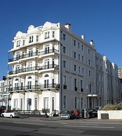 Royal Crescent Mansions (Former Hotel), Brighton (IoE Code 482119).jpg