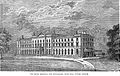 Royal Hospital for Incurables, West Hill, Putney Heath. Wellcome L0000223.jpg