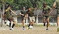 Royal Thai and U.S. Marines Play Sports Together 140219-N-LX503-013.jpg
