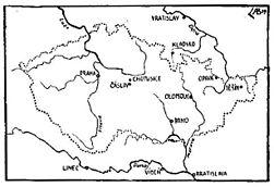 Rozsah českého státu od polovice XVIII. století do světové války.jpg