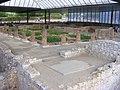 Ruínas Romanas de Conímbriga 6.jpg