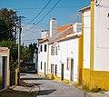 Rua Júlio Dinis Firmino, Penedo. 06-18 (04).jpg
