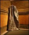 Rubelli - Utställning - Hallwylska museet - 73676.tif