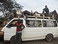 Rubelyn Yap- Burkina Faso 2.jpg