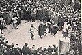 Rubielos de Mora 1938.jpg