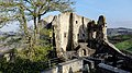 Ruderi del castello di Canossa.jpg