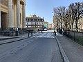 Rue 8 Mai 1945 - Mâcon (FR71) - 2021-03-01 - 1.jpg