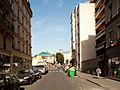 Rue Alibert - Paris 2012 crop.jpg
