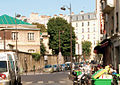 Rue Alibert - Paris 2012 crop2.jpg