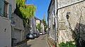 Rue Eugène Bourdillon 2.JPG