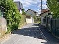 Rue Gabriel Péri - Chennevières-sur-Marne (FR94) - 2021-05-07 - 2.jpg