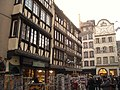 Rue Mercière, 67000 Strasbourg, France - panoramio.jpg