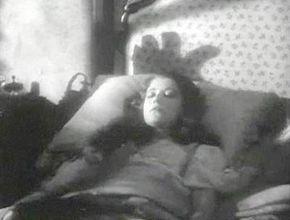 horror erotic rue morgue the