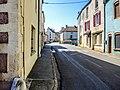 Rue Pasteur. Champlitte.jpg