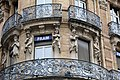 Rue d'Alsace Lorraine - panoramio (23).jpg